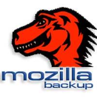 Cara Backup Konfigurasi Mozilla Firefox