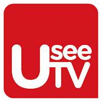 Orang Keren, Nonton Film, Nonton TV, denger Music dan Radio pakai UseeTV